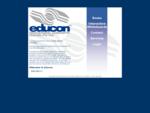 Educational Concepts (Sales) Pty Ltd