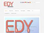 EDY electronics