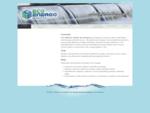 Eco Energo Group d. o. o. Beograd – investicije u mini hidro elektrane i obnovljive izvore energije