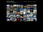 Eek Mutso | Arhitektuuribüroo
