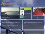 Φωτοβολταϊκά - Οικολογικά - Ενεργειακά - Συστήματα e-Energy