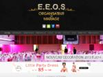Dugun Organizasyon - Dj turc, Organisation mariage turc, oriental Strasbourg, Paris, Alsace, D