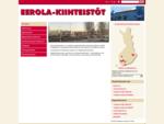 Eerola-Kiinteistöt