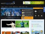 Spordiportaal | eestisport. ee