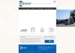 Efam. gr Εταιρεία Φορτηγών Αυτοκινήτων - Μεταφορές, μετακομίσεις σε Μυτιλήνη, Θεσσαλονίκη, Καβάλ