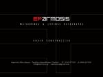 Efarmosis. gr | Ανακαινίσεις επαγγελματικών χώρων και κατοικιών