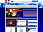 Ecole Française des Casinos de Paris - Formation Croupier