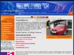 EFD-EU-Fahrzeugdiscounter GmbH | Startseite