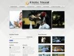 Efeito Visual DF - Casamento, Aniversà¡rio, Book, Sensual, Gestante - Fotografo