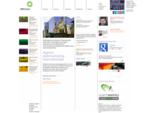 Agence WebMarketing Internationale - effective world
