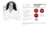 Clairvoyant Nina Johansen, tlf. 2484 2844 medlem af clairvoyant foreningenMenu 8211; Nina Johansen