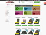 Køb endegrej, fiskegrej, jagtudstyr m. m. billigt online