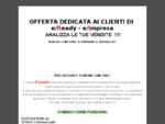 EFFESISTEMI - masterpartner esasoftware