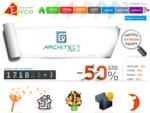 Разработка фирменного стиля логотипа цена москва