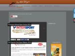 Αρχική - Η επίσημη ιστοσελίδα της Έφης Σφυρή
