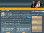 EFM - Λογιστικό γραφείο - Φορολογικά, Φοροτεχνικά