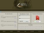 Inicial | Edson Freitas de Oliveira Advogados Associados