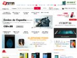 Compras Online na Efox. com. pt - Loja Online de Mercadorias e Produtos da China a Preços Baixos, ...
