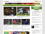 Futbolas | efutbolas. lt