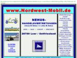 Neuwagen, billig, Auto, Rabatt, Schwingsitze, Reisemobil Ausbau, Rehatechnik, Melex, ElektroFahrzeug