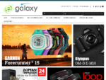 GPS, Garmin, Suunto, Midland, GoPro, Nikon, cameras | eGalaxy. gr