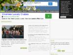 eGarwolin - Regionalny Portal Internetowy