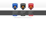 Egdom Groep BV, uw adres voor beveiliging, facility management en events