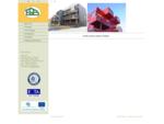Kegesa - konsultacijos, projektavimas, statyba, moduliniai namai, daugiabučiai, kempingai, sk