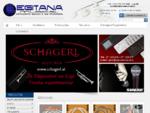 Instrumentos Musicais e Audio Profissional - Egitana Musical - Loja On-Line -