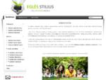 Apželdinimas | Eglės Stilius