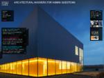 EGM architecten