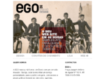 EGOra brand design Publicidade, Convites de Casamento, Design Gráfico, Papelaria Personalizada,