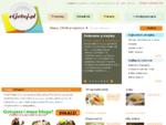 Przepisy kulinarne - Największy zbiór przepisów internautów w Polsce