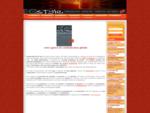EGSTYLE agence de communication globale, print, web, événementiel et formation
