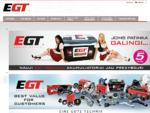 e-parduotuvė | Eoltas Autodalys internetu