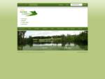 Camping ved Vejle - Kolding - Camping - Legoland - Billund - Egtved