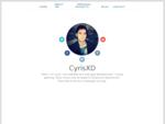 eGuru | Online Source for Tech News, Development, Gadgets, Downloads and More!