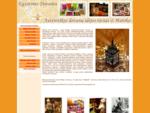 argano aliejus, ekologiska kosmetika, Ekologiscaron;ka, nat363;rali kosmetika, argano, naturalus