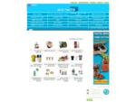 מוצרי פרסום | ע. ח. מוצרי פרסום מוצרי קידום מכירות ומתנות ללקוחות העסק שלכם!