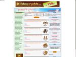 ehoroskopy. cz - horoskopy od astrologa na každý den