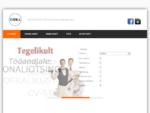 Eesti Hotelli ja Restorani Personali Agentuur