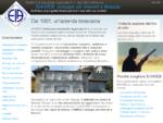 EIAWEB S. r. l. realizzazione siti internet a Brescia