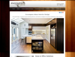 Interior Design | Interior Designer Wellington | Encompass Ideas