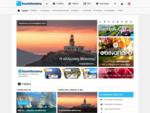 ΔΙΑΚΟΠΕΣ ταξιδια Ελλαδα Ξενοδοχεια Προσφορες ξενοδοχειων 2013 deals