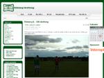 Eidsberg IL - Ditt idrettslag