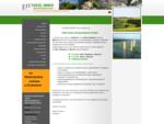 Eifel Immo Deutschland Makelaars, te koop Eifel-Moezel gebied (vakantie) huis kopen Duitsland