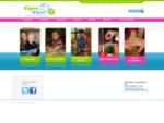 EigenWijzer kinderopvang, buitenschoolse opvang en peuterspeelzaal in Loosdrecht, Maarssen, La