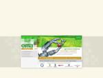 EIMA SHOW 2007 - Lagricoltura moderna tecnologia e passione - Controllo computerizzato, ...