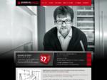 Küchenstudio Salzburg | Designerküchen | Küchenplanung Salzburg | Einbauküchen | Wohnen mit Reist au
