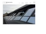 EINFACH3 ARCHITEKTEN | HOME